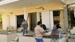 Πιλοτές: Η «αχίλλειος πτέρνα» των παλιών οικοδομών στους