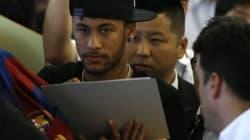 Football Leaks: 77 euros par autographe pour Neymar, une prime de défaite pour Lloris... les clauses surprenantes