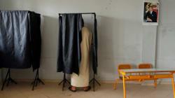 Après les propos de Tahar Ben Jelloun: Qui sont les électeurs du