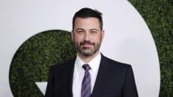 Ο Jimmy Kimmel θα είναι ο φετινός οικοδεσπότης των Όσκαρ και έχει ήδη σκεφτεί τι θα κεράσει τους καλεσμένους