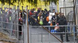 Αυστρία: Οι μετανάστες που λένε ψέματα στις αρχές θα πληρώνουν πρόστιμο ή θα