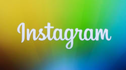 Το Instagram ανακοίνωσε μια μεγάλη αλλαγή σε μια βασική λειτουργία του, που αλλάζει σημαντικά την
