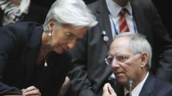 «Εμφύλιος» μεταξύ των δανειστών, με πιθανό κόστος μέτρα άνω των 4,5 δισ. Η «μάχη» για τα