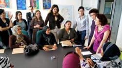 Forum national sur l'entrepreneuriat féminin samedi à