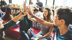 Τι μπορούμε να μάθουμε από τις επιδόσεις όλων των μαθητών (και των Ελλήνων) στο διεθνές τεστ αξιολόγησης