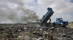 Tunisie: 10 nouveaux centres de transformation des déchets créés d'ici
