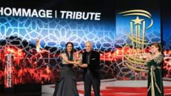 Le Festival du film de Marrakech rend hommage à Abderrahim Tounsi