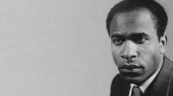 Pourquoi il faut relire Fanon en 2016, 55 ans après sa