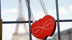 Um Bedürftigen zu helfen, verkauft Paris alte