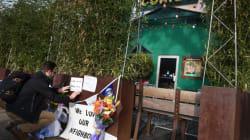 Pizzagate: 28χρονος άνοιξε πυρ σε πιτσαρία για να σώσει παιδιά από υποτιθέμενο «κύκλωμα πορνείας» της