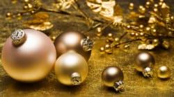 Vergesst an Weihnachten nicht die älteren Leute, aber auch nicht die schwer erkrankten