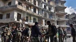 Syrie: Assad, confiant pour Alep, ignore les appels à la