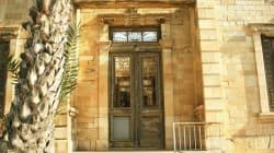 Κύπρος, 42 χρόνια μετά...Όταν ο Ντίνος και ο Μεχμέτ, κάποτε γείτονες και φίλοι στη Λεμεσό, συναντιούνται