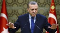 Διπλωματικό επεισόδιο μεταξύ Τουρκίας και