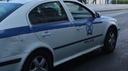 Θεσσαλονίκη: 46χρονη Ουαλή φέρεται να προσπάθησε να κάψει ζωντανό τον σύντροφό