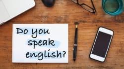 Το «th» θα εξαφανιστεί από την αγγλική γλώσσα μέχρι το 2066, υποστηρίζουν οι