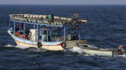 WWF: Το 93% των αλιευμάτων της Μεσογείου απειλείται από την