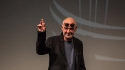 Entretien avec Béla Tarr, président du jury du FIFM