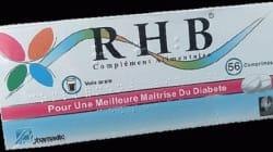 Oran: 7 cas d'hyperglycémie chez des diabétiques ayant utilisé le produit
