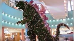 Αυτά είναι 30 από τα πιο ασυνήθιστα χριστουγεννιάτικα δέντρα που έχετε δει