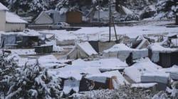 Σε προκατασκευασμένα σπίτια και όχι σε σκηνές θα διαμένουν πλέον οι πρόσφυγες 8 κέντρων