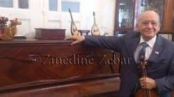 Constantine: un musée dédié à Mohamed-Taher