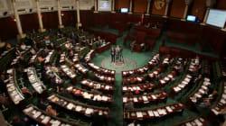 Loi de Finances 2017: Pari gagné pour les avocats et les pharmaciens, grogne des
