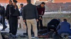 Six morts dans une attaque à la bombe au