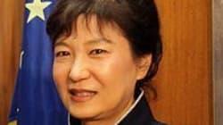 La présidente sud-coréenne Park Geun-Hye destituée par le
