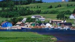 Η μικρότερη επαρχία στον Καναδά ξεκινά την καταβολή καθολικού βασικού εισοδήματος στους 140.000 κατοίκους