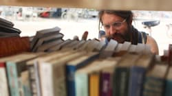 Le Tunisien consacre en moyenne 50h par an pour la lecture, selon une