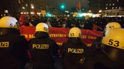 Das Flüchtlingsthema verdrängt eine Katastrophe, die für Deutschland viel dramatischer sein