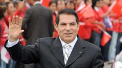 Le gel des avoirs de Ben Ali en Suisse prolongé d'un