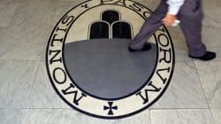 Η ΕΚΤ απέρριψε το αίτημα στήριξης από τη μεγαλύτερη τράπεζα της Ιταλίας και της παλαιότερης στον