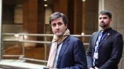 Χουλιαράκης: Το ΔΝΤ ζητά την προκαταβολική λήψη μέτρων 4,5 δισ. ευρώ για το