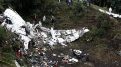 Βολιβία-Καταγγελία σοκ του Υπουργού Αμυνας:«Αυτό που συνέβη στο Μεντεγίν δεν ήταν δυστύχημα, ήταν μια