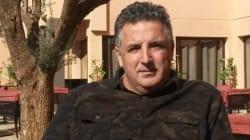 Amine Tazi: