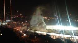 Un attentat à la voiture piégée à Istanbul fait une vingtaine de