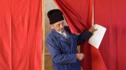 Νίκη των Σοσιαλδημοκρατών δείχνουν τα exit polls στη