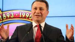 ΠΓΔΜ-Εκλογές: Αβεβαιότητα μετά την ψηφοφορία, μακρινό ζητούμενο η πολιτική