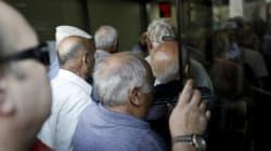 Πετρόπουλος: Αφορολόγητο το έκτακτο επίδομα στους συνταξιούχους που έχουν σύνταξη έως 830