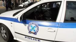 Ένοπλη ληστεία σε ανταλλακτήριο συναλλάγματος στο κέντρο της