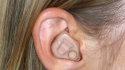 Keeping Your Ear To The Ground On
