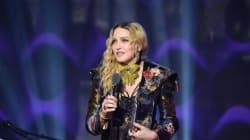 «Σου επιτρέπεται να είσαι σέξι, αλλά όχι έξυπνη»: Η Madonna μιλά για τον σεξισμό που έχει