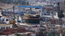 En Tunisie, 4319 entreprises fermées de 2005 à