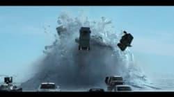 La bande annonce explosive de Fast and Furious