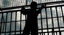 H συγκλονιστική κατάθεση ενός νεαρού για τις άθλιες συνθήκες κράτησης σε σωφρονιστικό ίδρυμα της