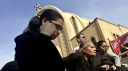 Economist: Η δύσκολη ζωή των Κοπτών Χριστιανών στην