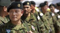 «Κρας τεστ» στο Νότιο Σουδάν για τον ιαπωνικό στρατό, όσον αφορά στις επεμβάσεις εκτός