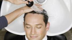 Voici pourquoi aller chez le coiffeur peut être